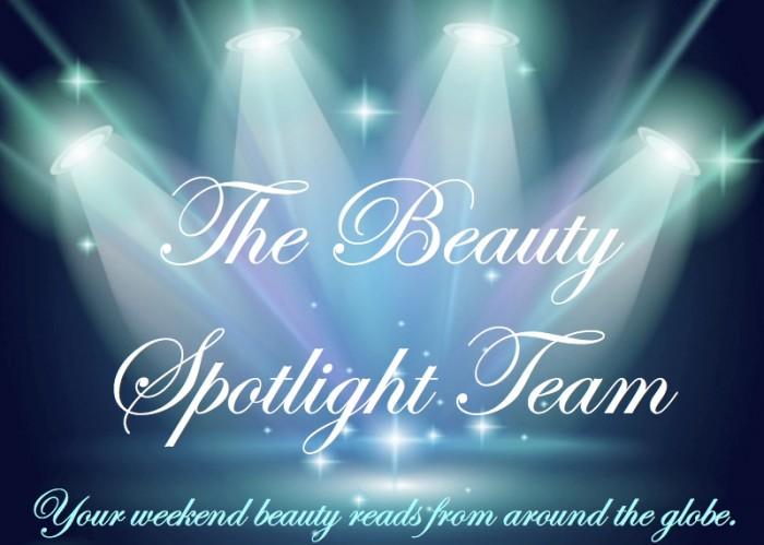 Logo de l'équipe Beauty Spotlight