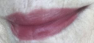 Wayne Goss Luxury Cream Lipsticks