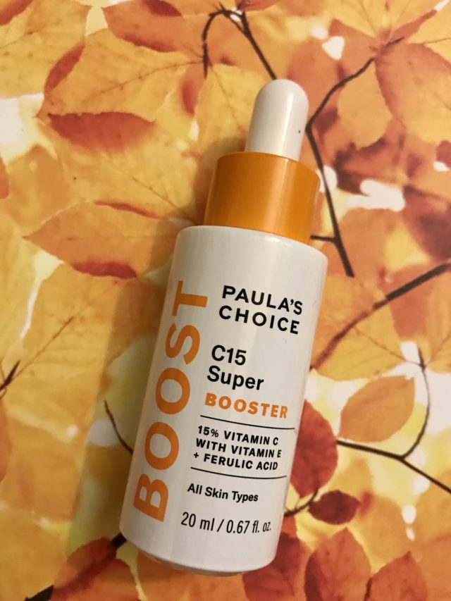 Two Iconic Paula's Choice Skincare Products – Never Say Die Beauty